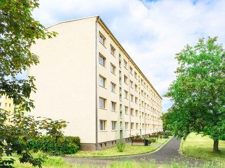 Frisch renovierte 5-Raumwohnung in Espenhain - jetzt 1 Monat *mietkostenfrei* sichern!