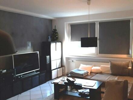 3-Zimmerwohnung in zentraler Lage Elberfeld