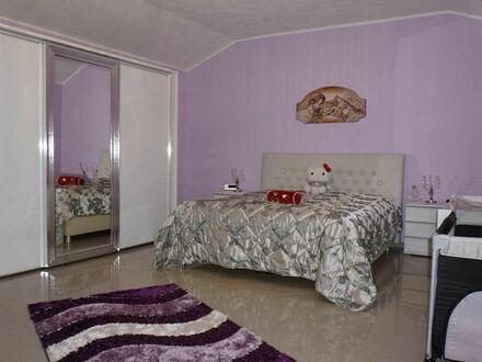 DG Schlafzimmer