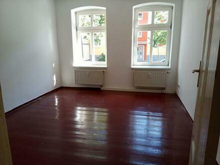 Gemütliche 1-Raumwohnung (1. OG) in 14712 Rathenow, Kleine Hagenstraße zu vermieten