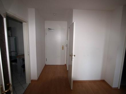 Schöne 2 Raum Wohnung in der Langenstrasse Altstadt