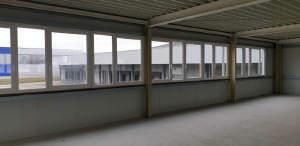 3-Zimmer Gewerbe in Spaichingen (78549)