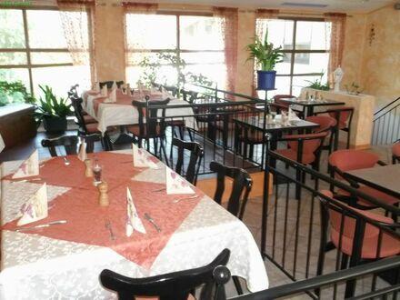 Kleines Restaurant oder anderweitig nutzbar (z.B. als Arztpraxis oder Büro) im Oberallgäu