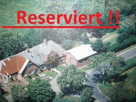 """- !!TOP- """"Zwei Häuser ein Preis !! in 25832 Kotzenbüll – Kleihörn 2!! -"""