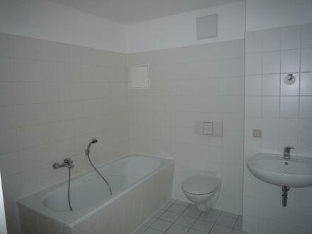 Aparte 3-Raum Wohnung in Cracau