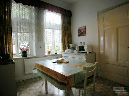 Flatmix.de / Möblierte 2-ZKB-Wohnung in einem Privathaus