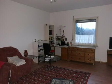 Simmern 2 Zimmer Wohnung