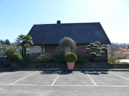 Großzügiges Einfamilienhaus mit großer Terrasse in Arcen NL in Grenznähe!!