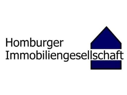 Interessantes Wohn-/und Geschäftshaus zur Kapitalanlage oder Eigennutzung