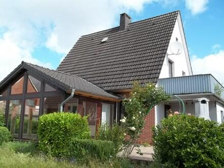 Einfamilienhaus in Nordenham-Süd