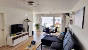 3-Zimmer Eigentumswohnung in Rietheim-Weilheim (78604) 90m²