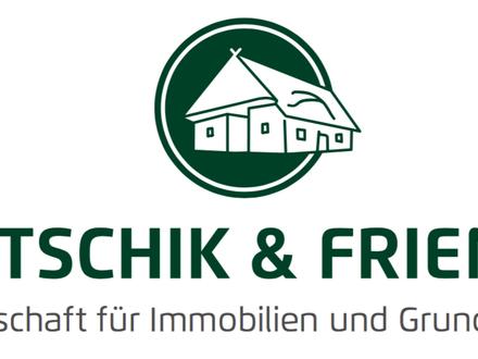 Dachgeschoss direkt im Gutspark Rerik | Gutsschlossblick!