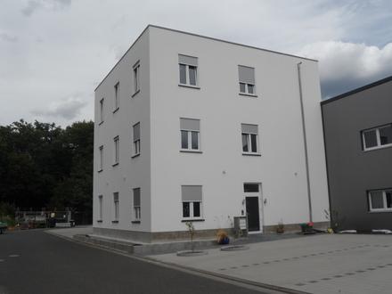 """NEUBAU"" Büro Etage m Techno Park Hanau Wolfgang zu vermieten"