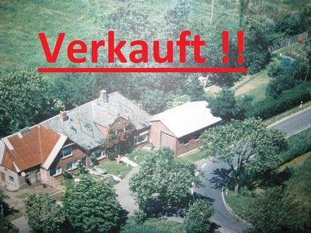 - !!TOP- Pferdeliebhaber ? in 25832 Kotzenbüll – Kleihörn 2!! -
