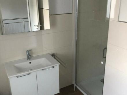 Simmern 4-Zimmer-Wohnung