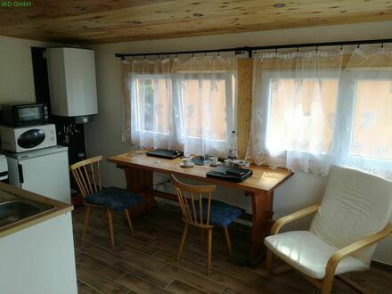 Ferienhaus im Wiedtal