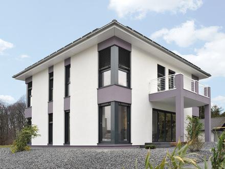 TOP Angebot*** Streif Energiespar-Haus KFW 40 inklusive Grundstück