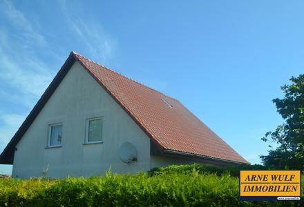 Vermietetes Einfamilienhaus als Kapitalanlage!!