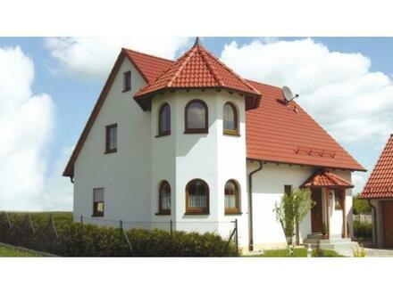 Repräsentatives Einfamilienhaus in bevorzugter Wohnlage von Altena!! NEUBAUPROJEKT KfW-55 Effizienzhaus inkl. Wärmepumpe,…