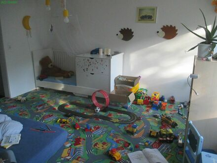 Achtung Handwerker! Neues Schnäppchen teilsaniert in Haigerloch