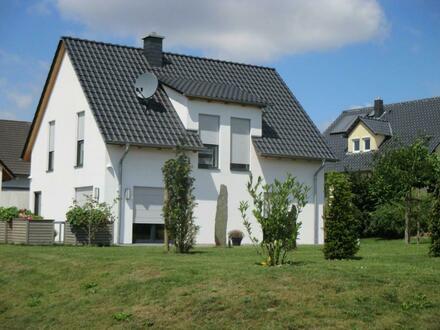 Ihre Immobilie in Bad Eilsen