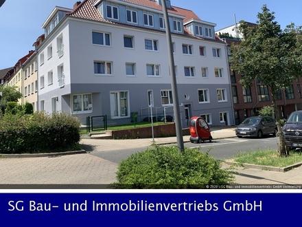 WG-ZIMMER für Studenten und Azubis: INKLUSIVMIETE 429,00 €