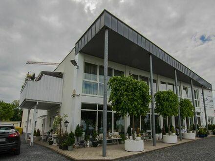 Großzügige Bürofläche im zentralen Industriegebiet in Unna