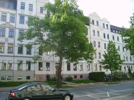 **Super Wohnung mit toller Ausstattung...Balkon und Stellplatz**