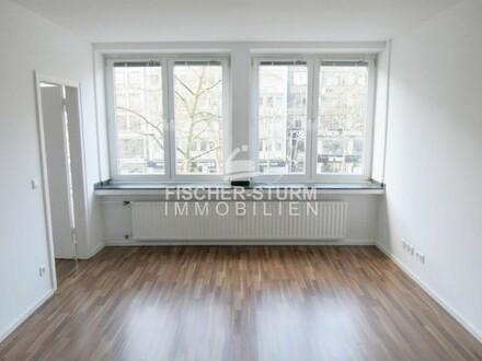 Düsseldorf-Stadtmitte! Provisionsfrei für den Mieter!