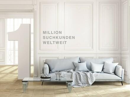 *** VORANKÜNDIGUNG *** WOHNUNG (CA. 60 m²) MIT BALKON (ÜBERDACHT) IN ALTMÜHLDORF ZU VERMIETEN