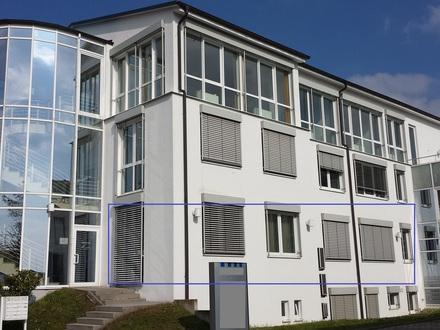 Alzenau - Büro/Praxisetage modern, hochwertig, repräsentativ