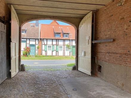 !!Mehrfamilienhaus mit neuem Dach, neuen Fenstern und Photovoltaik-Anlage!!