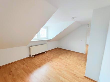 3-Zimmer Wohnung in Elberfeld mit Weitblick und Stellplatz