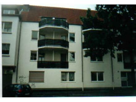 Kassel -Uni und Zentrum