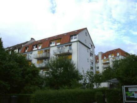 KS-Eisenschmiede/Nordstadt