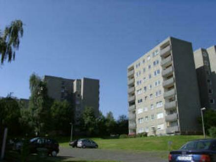 3 ZKB Hochhaus Kassel Nordstadt
