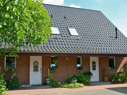 * Zentral in Much wohnen - Haus mit Keller *
