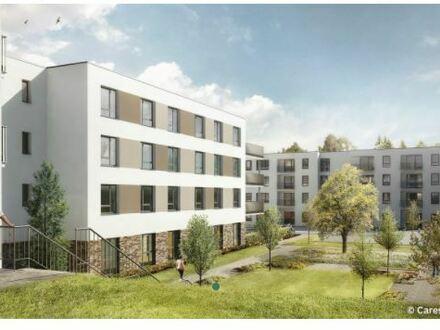 Senioren Wohnung Alfeld (bei Hannover)