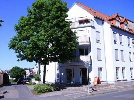 +++ Luftige Büro-/Verkaufsräume in Freiberg +++
