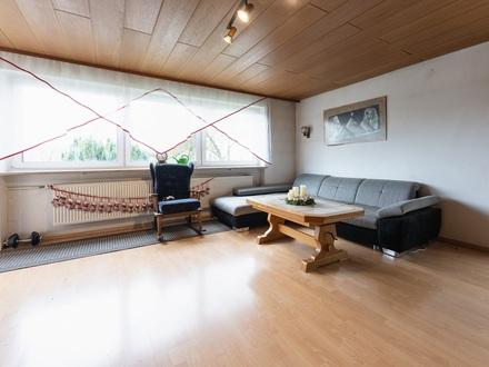 *** NEU*** EXKLUSIV *** Einfamilien- / Landhaus - mit 18.573 m² Grundstück