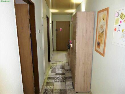 Renovierte, gepflegte und hell durchflutete 3 Zimmer Wohnung in Wiesbaden