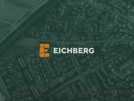 TRAUMHAFTES ENTWICKLUNGSGRUNDSTÜCK IN HAMBURG OHLSDORF
