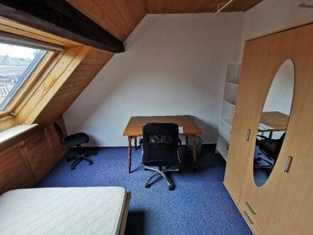 WG-Zimmer in Mainz-Mombach
