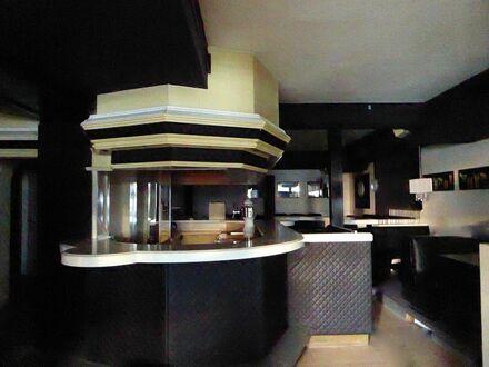 Sehr lukratives Anlage Objekt absolut in zentraler Lage in Scheidegg zu verkaufen