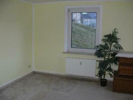 Wohnung in Gersdorf bei Hartha