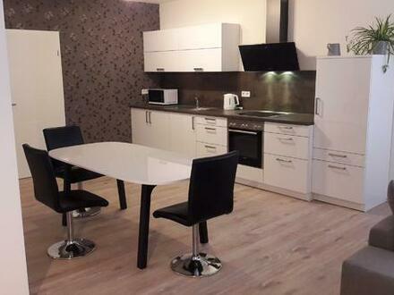 Appartement für Monteure oder Pendler