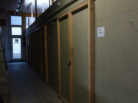 Büro,Büroraum, Lager, Lagerraum, Keller, Kellerraum, Werkstatt, Werkstattraum, Hobbyraum, Büroraum