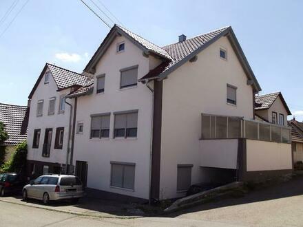 Drei-Generationen-Häuser