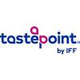 Tastepoint by IFF