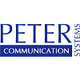 Peter Communication Systems GmbH